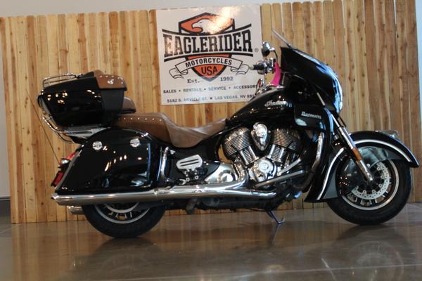 used 2015 indian motorcycles for sale in las vegas nv 129993. Black Bedroom Furniture Sets. Home Design Ideas