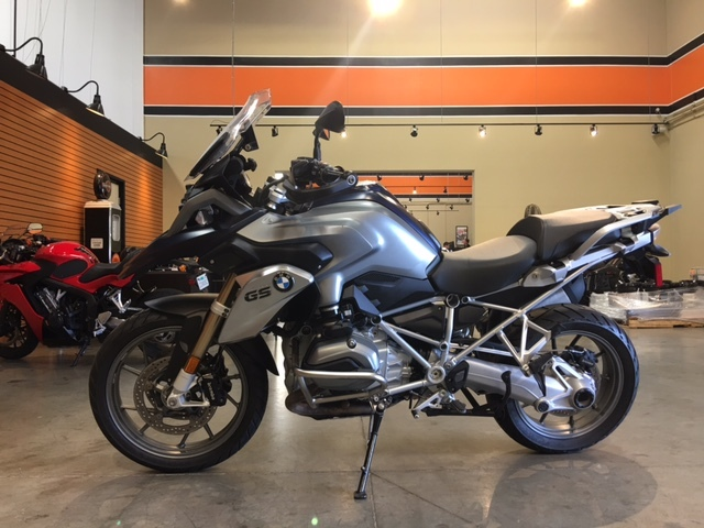 2014 r1200rt wiring diagram simple guide about wiring diagram \u2022 bmw r1200rt wiring diagram vin number location on bmw r1200gs bmw color code by vin 2014 bmw r1200rt wiring diagram
