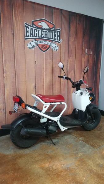 used 2014 honda motorcycles ruckus for sale in new orleans. Black Bedroom Furniture Sets. Home Design Ideas
