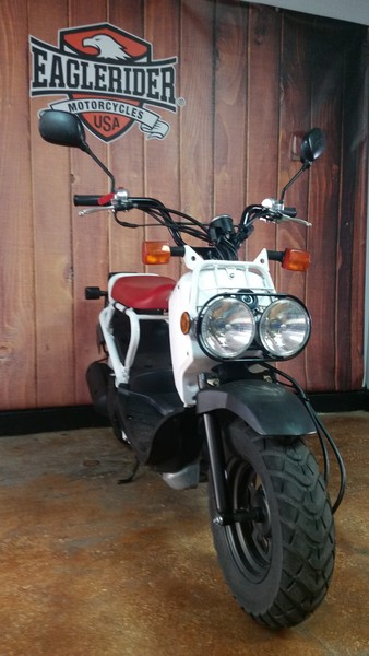 Honda Moto Orleans : used 2014 honda motorcycles ruckus for sale in new orleans la 130936 ~ Melissatoandfro.com Idées de Décoration