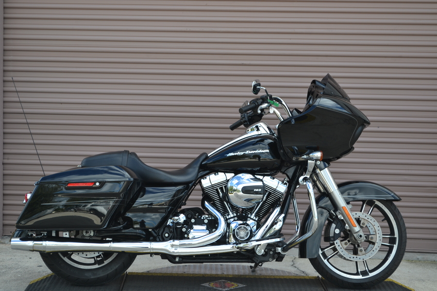 Blue Book Value Motorcycle 33