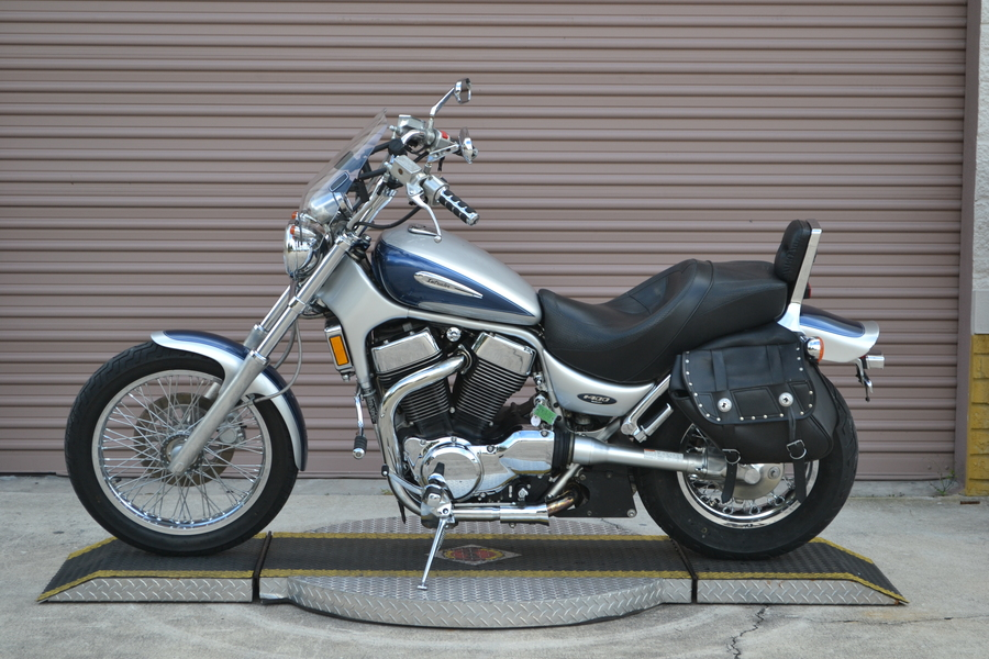 2011 yamaha motorcycles select a model kelley blue book
