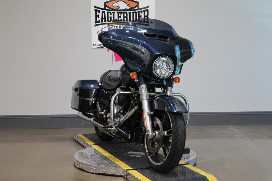Kelley Blue Book Used Harley Davidson Motorcycles