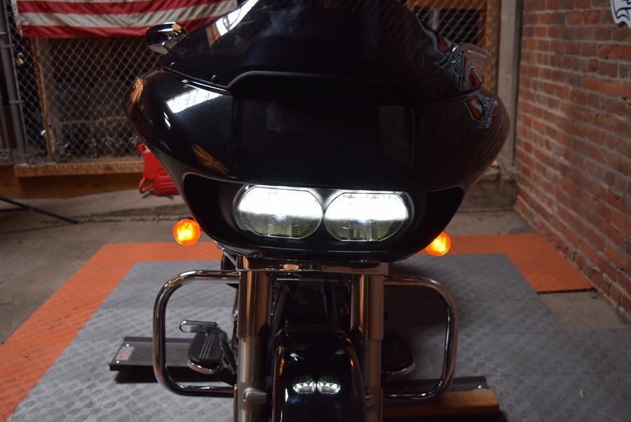 Road Glide FLTRX
