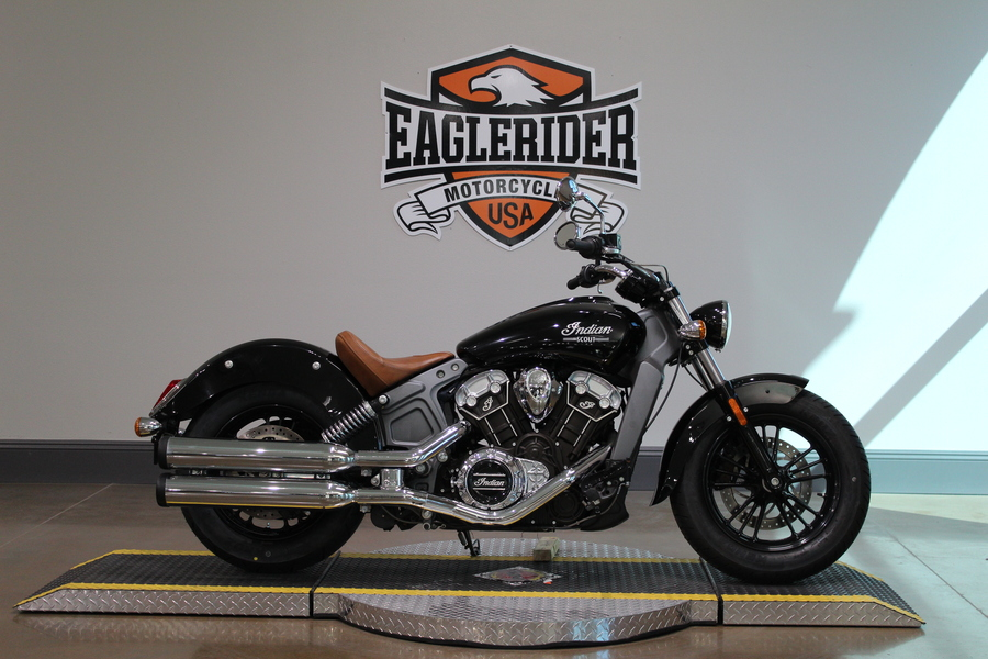 Used 2015 Indian Motorcycles for Sale in Las Vegas, NV ...