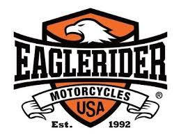 2016 Harley-Davidson Electra Glide Ultra Classic
