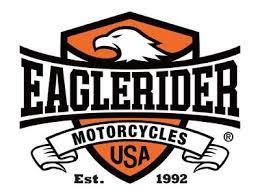 2016 Harley-Davidson Electra Glide Ultra Classic