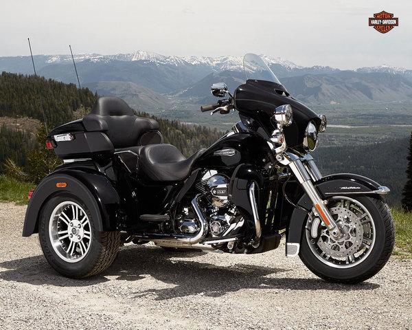 New Orleans Motorcycle Rentals Harley Davidson Rentals