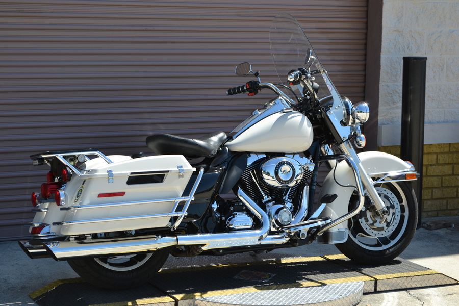 Coupons for harley rentals