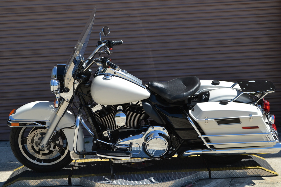 Craigslist Orlando Motorcycles Harley Davidson