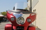 Roadmaster Icon