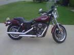 2003 Harley-Davidson Dyna Super Glide Sport