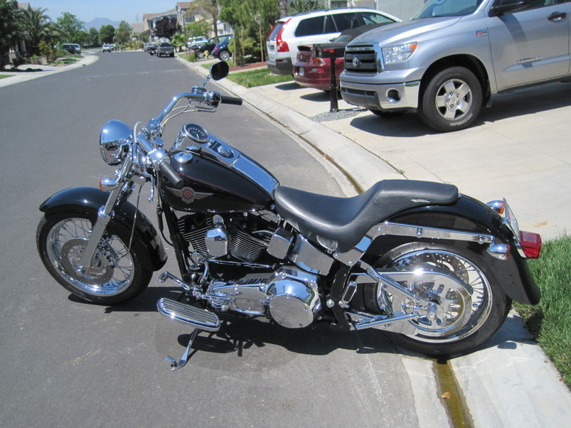 IMG_2100?1375031285 02 fatboy harley coil wiring diagram harley starter diagram Harley-Davidson Fatboy Frame at edmiracle.co