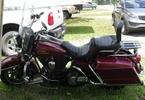 1991 Harley-Davidson Electra Glide Sport