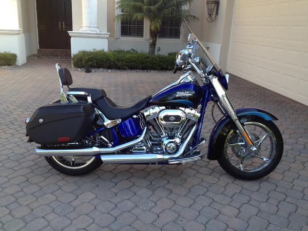 central texas harley davidson motorcycles for sale near. Black Bedroom Furniture Sets. Home Design Ideas