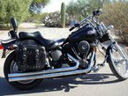 1999 Harley-Davidson Night Train