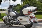 2004 Harley-Davidson Ultra Classic Electra Glide