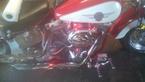 1996 Harley-Davidson Dyna Convertible