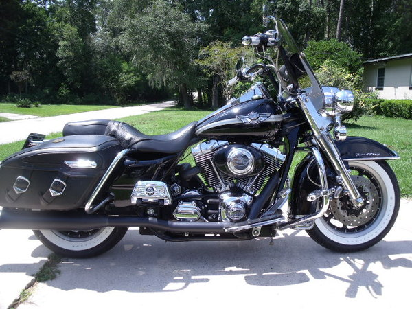 Motorcycles For Sale In Jacksonville Nc