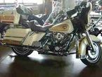 1988 Harley-Davidson Classic