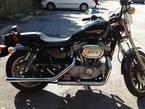 1998 Harley-Davidson Sportster Sport