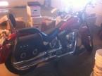 2005 Harley-Davidson Fat Boy Anniversary