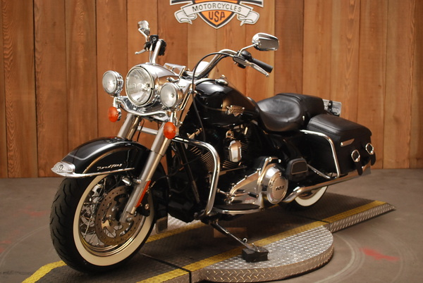 Harley Davidson Motorcycles Prices Exclude Tax Title