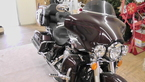 2005 Harley-Davidson Ultra Classic Electra Glide