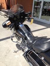 1996 Harley-Davidson Classic