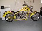 2000 Titan Phoenix