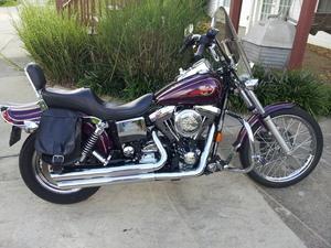 Harley Dyna For Sale Atlanta Ga >> Dyna Wide Glide for Sale - Dyna Wide Glide