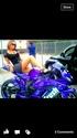 2004 Honda CBR1000RR