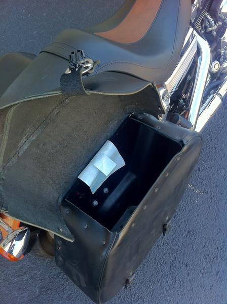 Harley Davidson Dyna Low Rider For Sale San Diego >> Used 2008 Harley-Davidson Dyna Low Rider for Sale in Orlando, FL - 398
