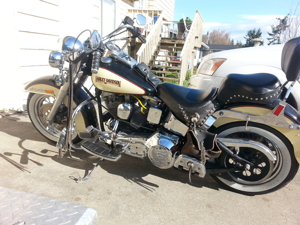 motorcycles for sale in seattle used motorcycles on autos post. Black Bedroom Furniture Sets. Home Design Ideas